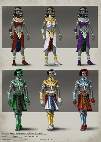 File:Pharaoh outfit concept.png