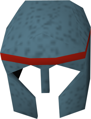 File:Rune helm detail old.png