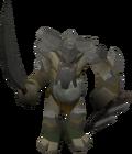 Troll general old2