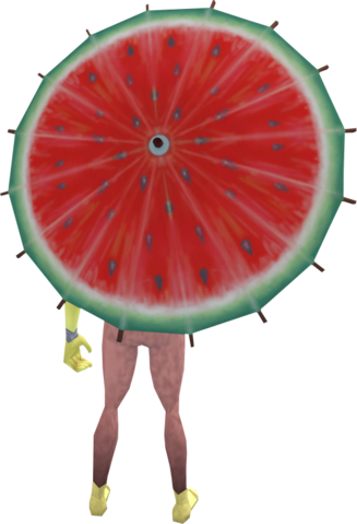 File:Watermelon parasol equipped.png