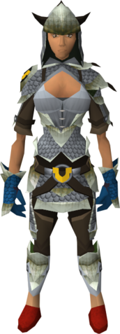 File:Armadyl dragonhide blessed set equipped (female).png