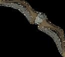 Bovistrangler longbow (u)