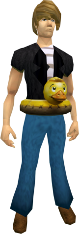 File:Duck Ring equipped.png