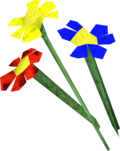 Flowers (mixed) detail.png