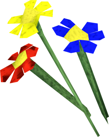 File:Flowers (mixed) detail.png
