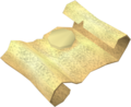 Ghoul Champion's scroll detail.png
