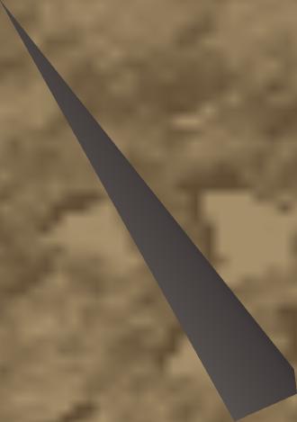 File:Iron dart tip detail.png