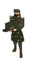Miniatuurafbeelding voor de versie van 29 apr 2008 om 13:31
