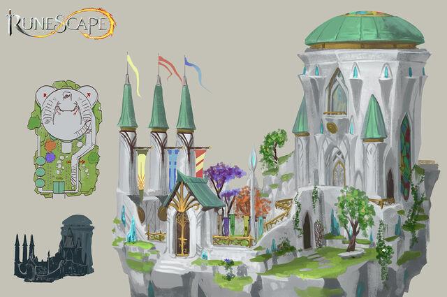 File:Max Guild concept art.jpg