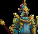 Menaphite guard (Sophanem Slayer Dungeon)