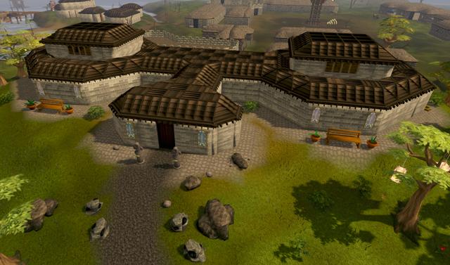 File:Monastery (kandarin) entrance.png