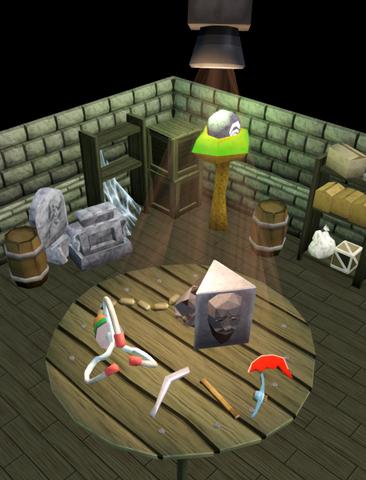 File:Mysterious Old Man's cellar closeup.png