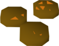 Premade spicy crunchies detail.png