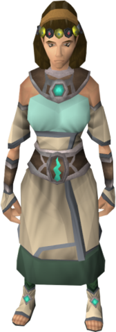File:Robes of Remembrance outfit equipped (female).png