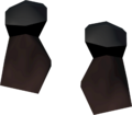 Runic gloves detail.png
