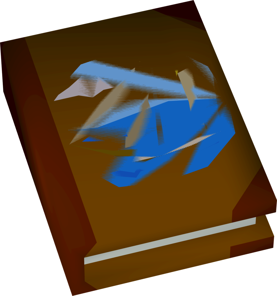 Sailing book detail.png