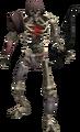 Skeleton (Demon Slayer).png