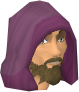 File:Thieving hood chathead old.png