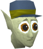 Ticket goblin chathead.png