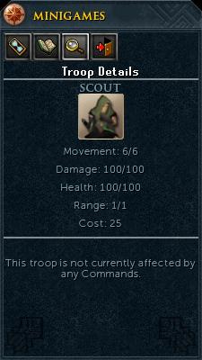 File:Troop details.png