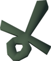 Unholy symbol (Icthlarin's Little Helper) detail.png