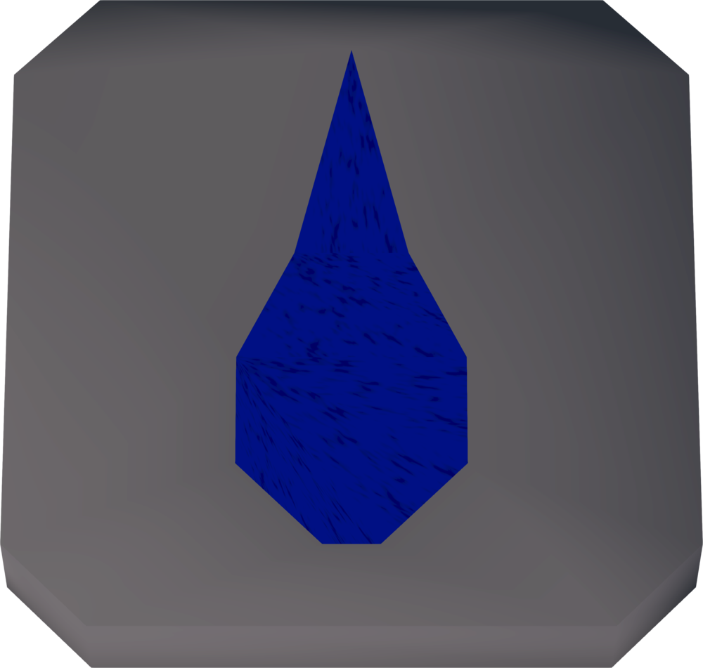File:Water altar teleport detail.png