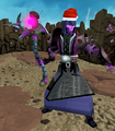 Ahrim the Blighted (shadow) (christmas).png