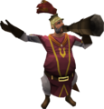 Armadylean recruiter.png