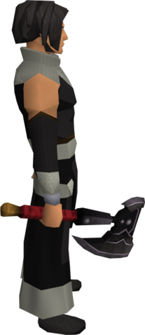 File:Black hatchet equipped.png