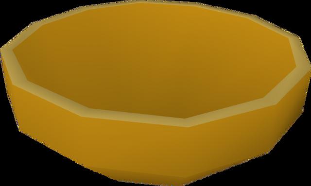 File:Bowl detail.png