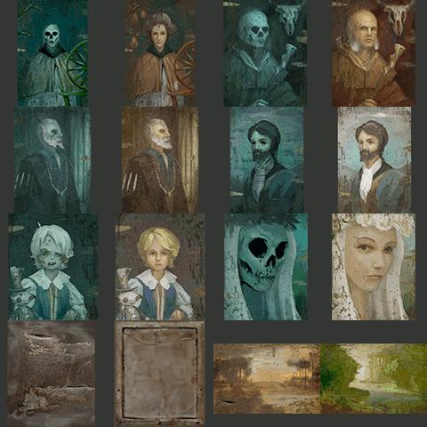File:Broken home paintings.png