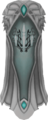 Clan Ithell cape detail.png