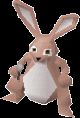 File:Easter Bunny old2.png