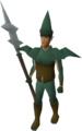 Elven city guard old.png
