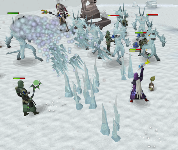 File:Fighting the ice demons.png