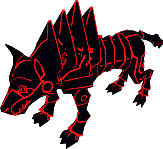 File:Fire Lycan (adolescent).png