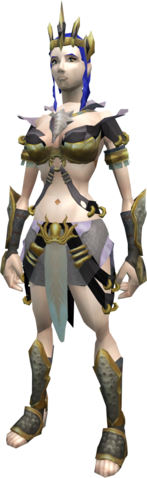 File:Nautilus Outfit equipped (female).png