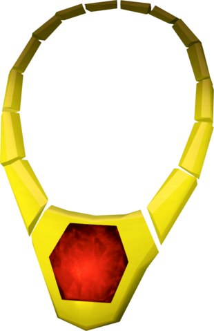 File:Ruby necklace detail.png