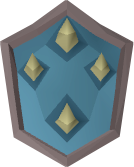 File:Rune berserker shield old.png