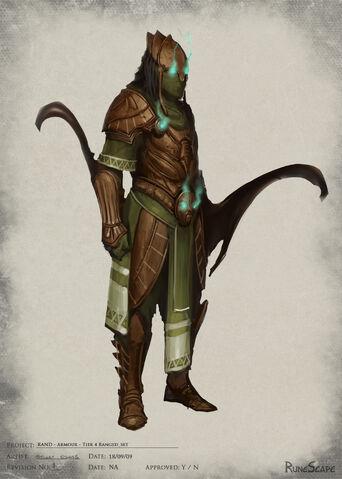 File:Sagittarian armour concept.jpg