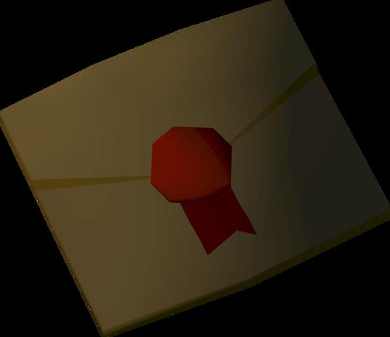 File:Sealed message detail.png