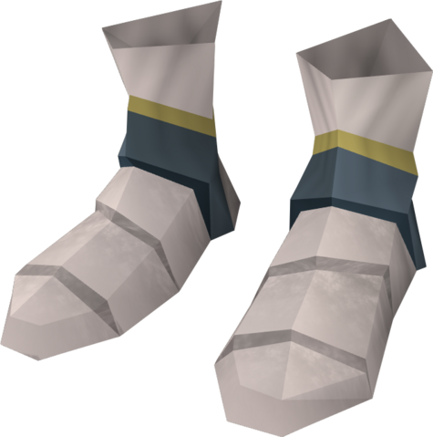 File:White boots detail.png