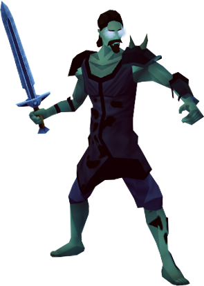 File:Wight (Heart of Gielinor).png