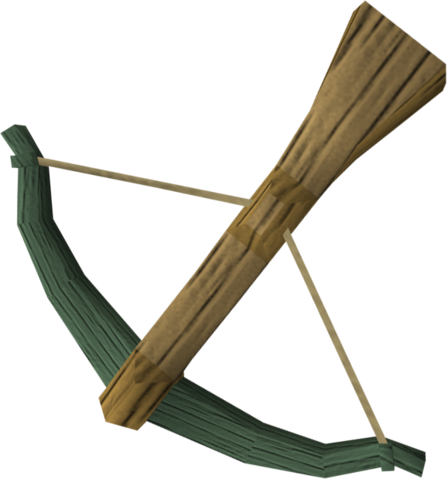 File:Adamant crossbow detail old.png