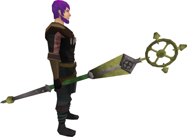 File:Ancient staff (yellow) equipped.png
