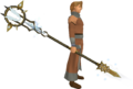 Armadyl Tuska spear equipped.png