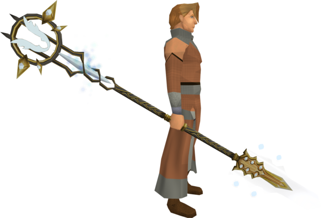 File:Armadyl Tuska spear equipped.png