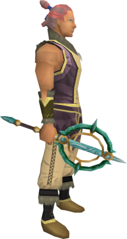 File:Attuned crystal wand equipped.png