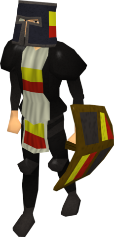 File:Black heraldic armour set 2 (lg) equipped old.png