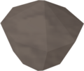 Blackened crystal detail.png